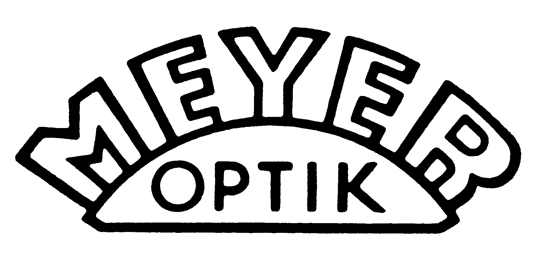 Meyer-Optik Logo